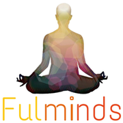Fulminds