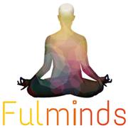 Fulminds